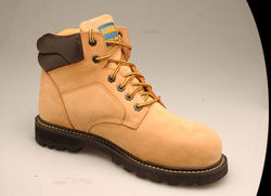 RANGERS Safety Shoes Art # 5015P