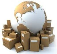 LOGISTIC & DISTRIBUTION