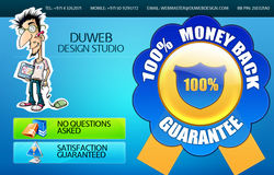 Duweb Design Studio