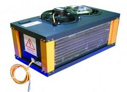 Chillers From Summit Matsu Systems