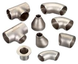 PIPE & PIPE FITTING SUPPLIERS