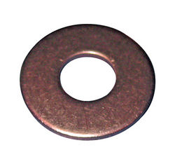 SS Flat Washer Din 125