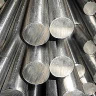 Steel Bright Bar Manufacturers