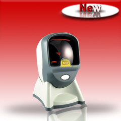 Pegasus PS 2020 Barcode scanner