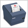 Epson TM88 IV Thermal Receipt Printer