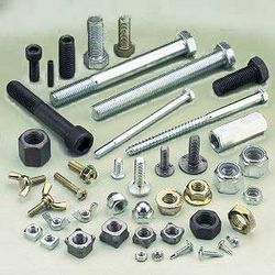 Stainless Steel Fastener.216230351 std
