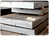 Heavy-Thickness-Stainless-Steel-Sheet