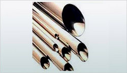 nickel-alloy-pipe