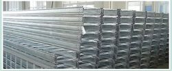 DANA CABLE TRAYS/LADDERS/TRUNKING - UAE/OMAN-PDO