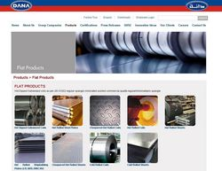 GALVANIZED COILS/SHEETS/SLITS -STEEL MARKETING