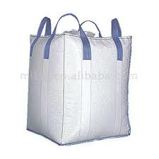 BAGS & SACKS MANUFACTURERS & DISTRIBUTORS