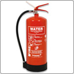 FIRE EXTINGUISHERS SALES IN ABU DHABI