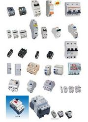 ELECTRIC EQUIPMENT & SUPPLIES WHOLSELLERS & MANUFACTURERS