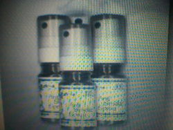 Anti smoke Spray for rooms anti smoke 044534894