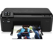 Printers for Sale