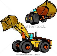 Heavy Earth Moving Equipment & Spare Parts