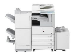 Photocopier Supplier in Abu Dhabi