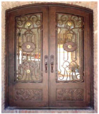 Door suppliers and manufactures in Oman