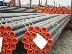 Nickel & Alloy Tube