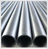 Stainless Steel Alloy 20