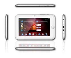 Tablet PC Y-All screen 7cun with Android4.0 in UAE