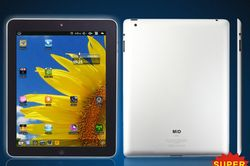 TabletPC Y-N97screen9.7cun with Android2.2 in UAE