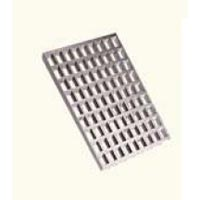 GRP Gratings UAE