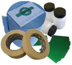PIPE&FITTINGS SUPPLIER