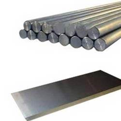Industrial Nickel Products