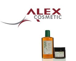 Alex Cosmetics Skincare System -Herbal-A-Peel