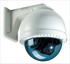 CCTV SYSTEMS IN UAE