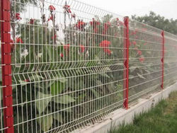 Site Sheet Hoarding Perimeter Barricades, Heras Panel Fencing ChainLink FENCE Suppliers, Contractors, Dealers, Sellers, Fabricators, Company in Dubai, UAE, Abu Dhabi, Iran, Sudan, Africa