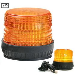 Strobe Light Supplier in Dubai