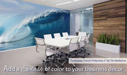 wall paper suppliers in uae