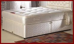 orthopaedic mattress in abudhabi