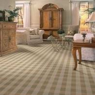 carpet flooring in uae