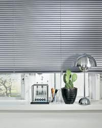 blinds in uae