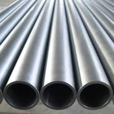 ALLOY STEEL PIPES & TUBES in dubai