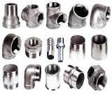 ALLOY STEEL PIPES FITTINGS in Dubai