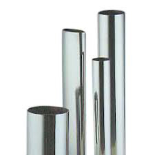 Stainless Steel Tube in Dubai