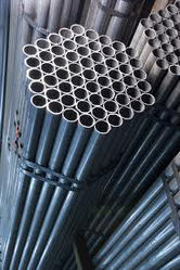 Alloy Steel Tube in Oman