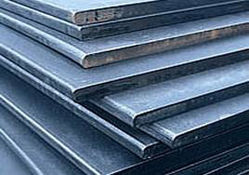 Carbon Steel SHEETS in UAE