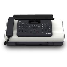 Professional Laser Fax Machines