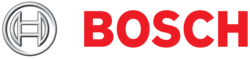 Bosch Parts In UAE
