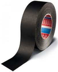 Antislip Tape Black