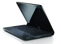 DELL INSPIRON 5110 - LAPTOP