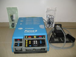 Refurbished Electro Surgical Unit in Dubai