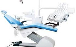 Dental Equipment Suppliers UAE