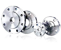 CARBON STEEL FLANGES in UAE