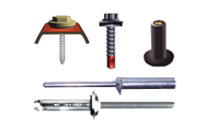 Roofing & Cladding Accessories